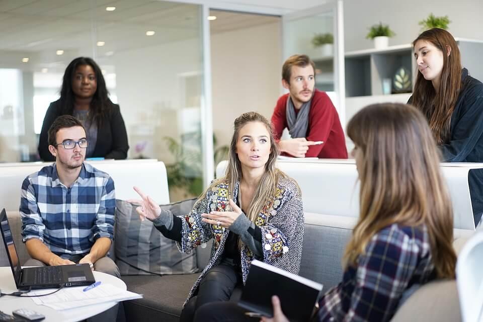 Hotelaria: Vamos aprender a valorizar mais as nossas equipes, funcionários e ter uma cabeça mais aberta.
