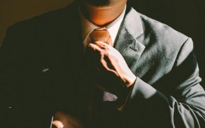 Ego na hotelaria, na gestão, nas lideranças, nas organizações, tem?